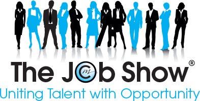 The Job Show™