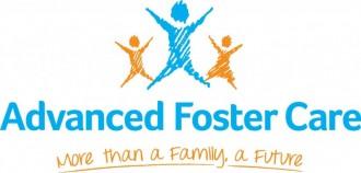 Advanced Foster Care