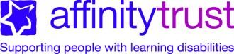 Affinity Trust Logo 4 Col (A5)