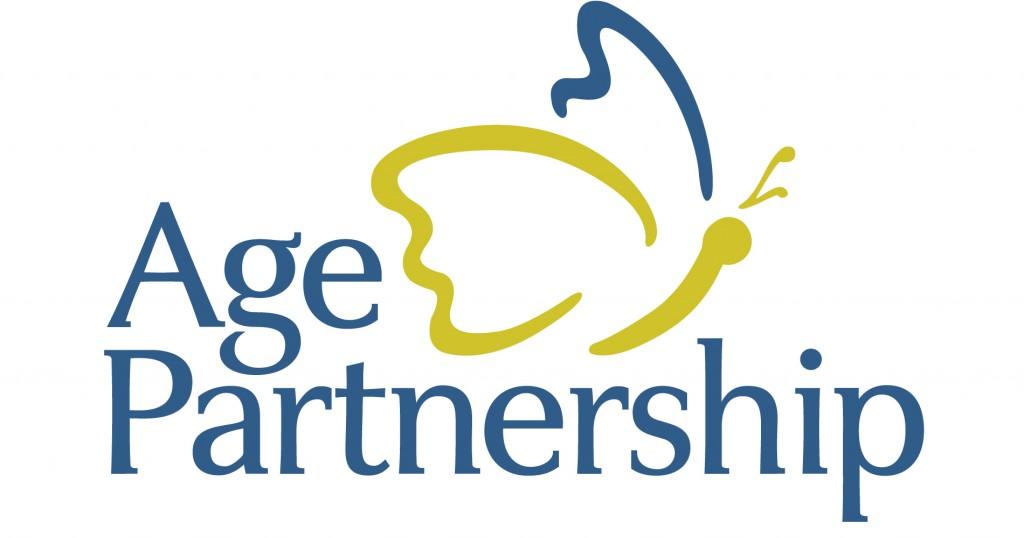 age-partnership-high-res-logo-october2016