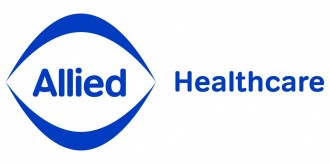 Allied-Healthcare-cmyk