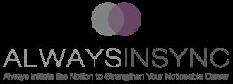 Always-Insync-Logo-FULL