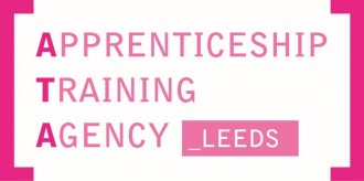 Apprenticeship Training Agency