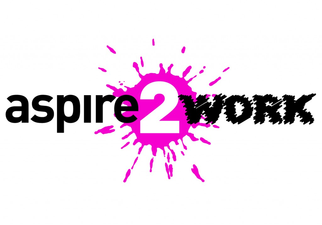 aspire2work_pos_300dpi