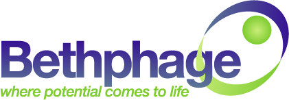 Bethphage