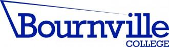 BC Logo - FINAL