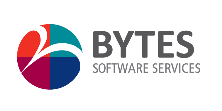 BytesSoftwareServices logo 2