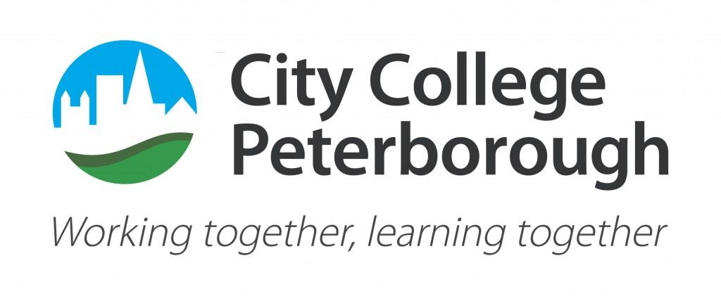 ccp-logostraplinecol