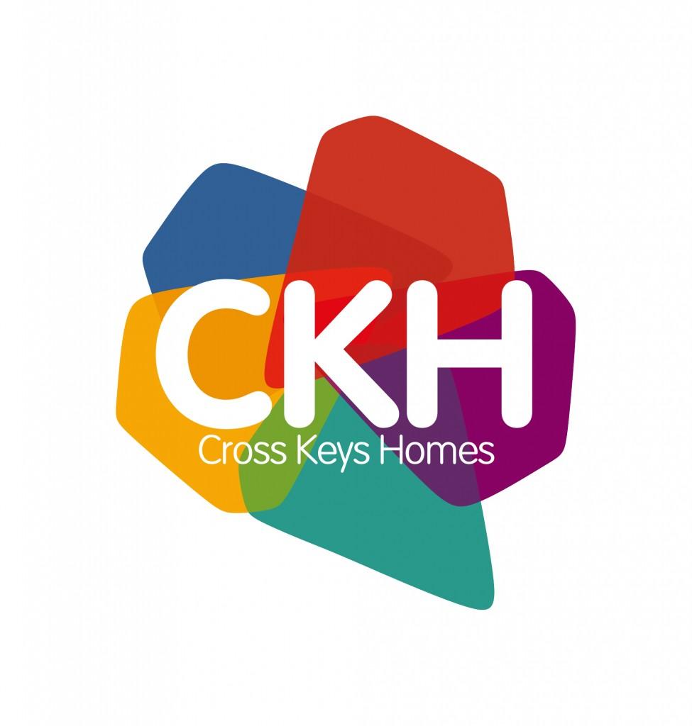 CKH Logo WEB