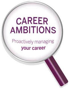 Careers Ambition