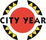 City_Year_logo 160 x 138 (2)