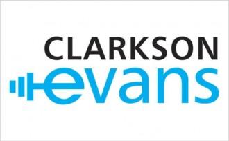 Clarkson Evans