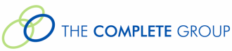 Complete Group Company