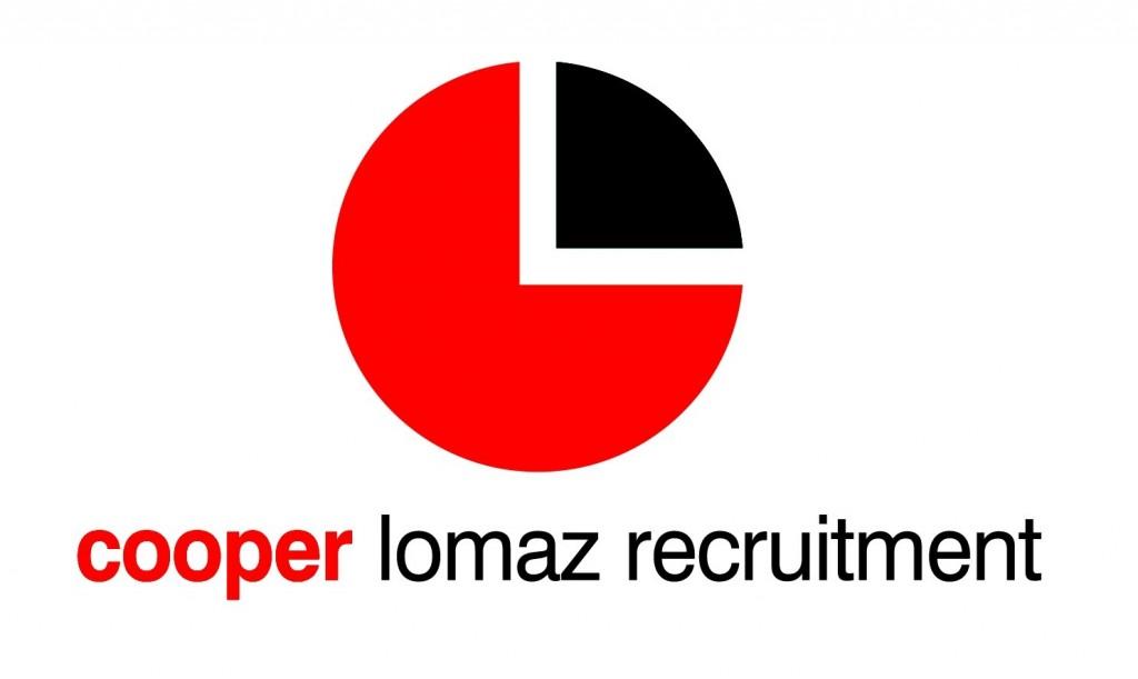 Cooper Lomaz logo