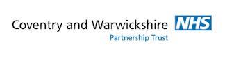 Coventry & Warwickshire Trust