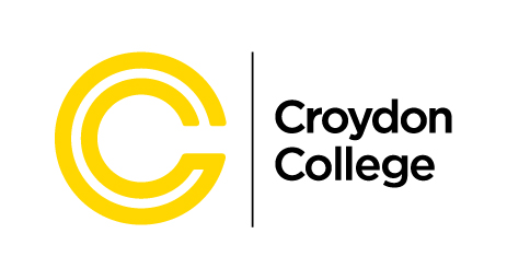 Croydon College_Logo- Good quality