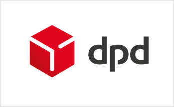 DPD Front Page