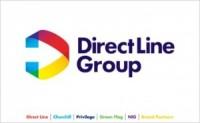 Directline Group