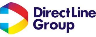 Directline New