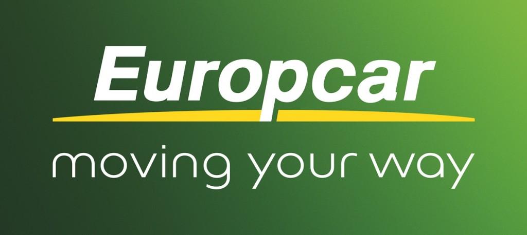 EUROPCAR - NEW LOGO July 2015