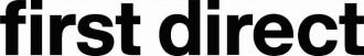 FD Logo black text 11cm high 300dpi copy