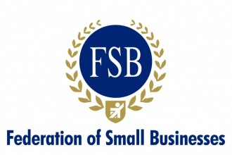 Federation Small Business