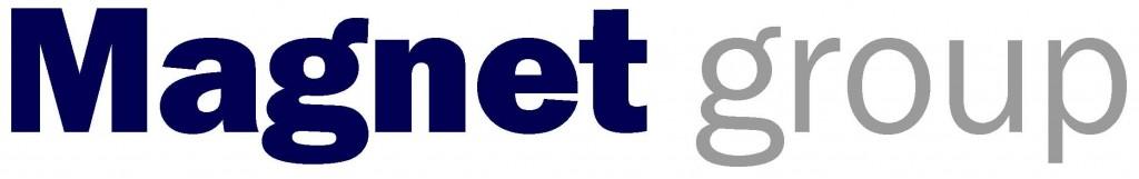 Final group logo