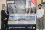 Galliard Homes
