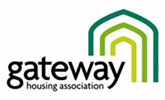 Gateway logo CMYK adjusted