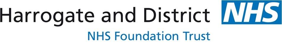 hdft-logo-small-file-harrogate