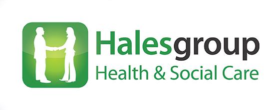 HG_health_Logo_h_cmyk