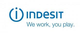 Indesit2