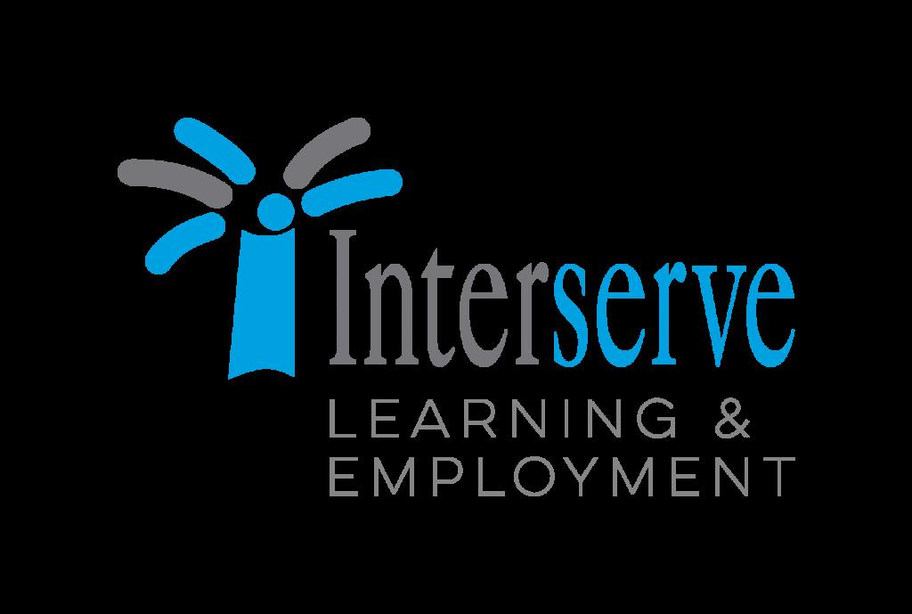 Interserve1