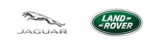 Jaguar_Land_Rover_RGB_ARTWORK_200mm