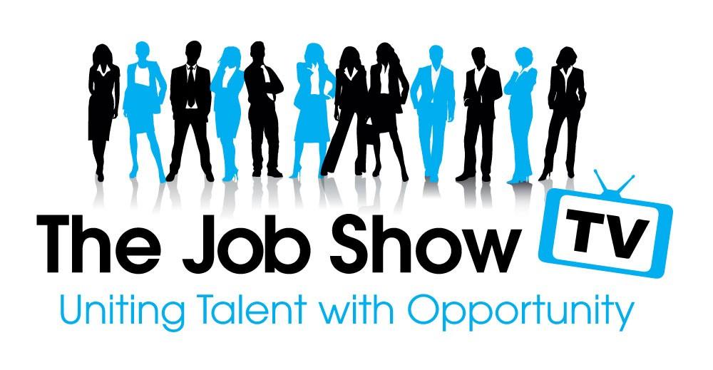 Job-Show-TV-logo-final-jpg