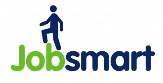 Jobsmart logo