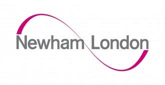LBN_Ribbon_Logo_RGB