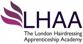 LHAA logo