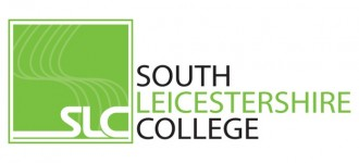 Leicestershire college