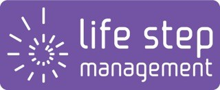 Life Step Management