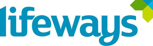 Lifeways_logo_AW_RGB_A4