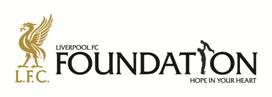 Liverpool Foundation