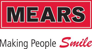Logo+strapline