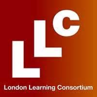 London Consortium