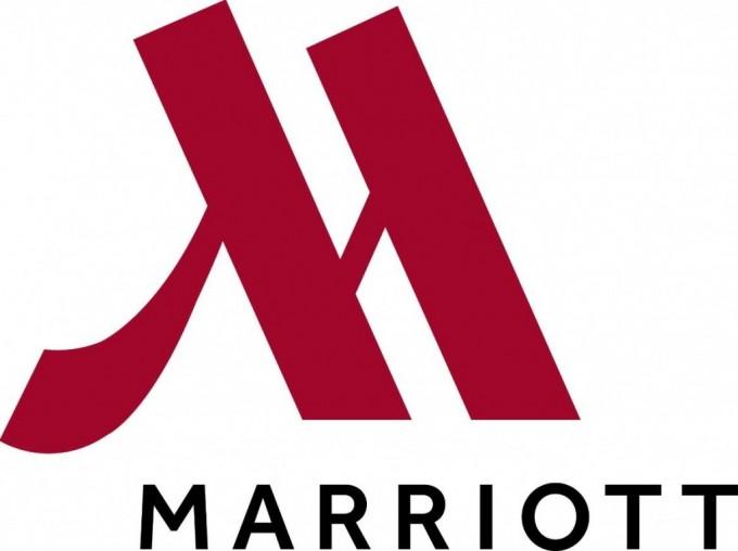 London Marriott