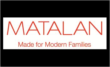 Matalan Front Page