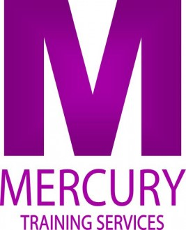 Mercury Training