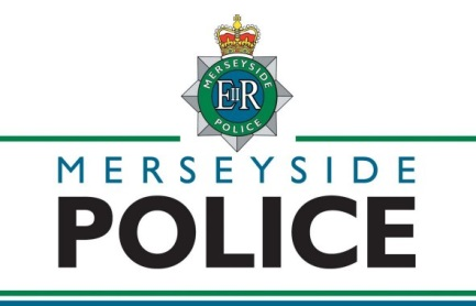 Mersey Side Police