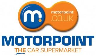 Motorpoint Edit