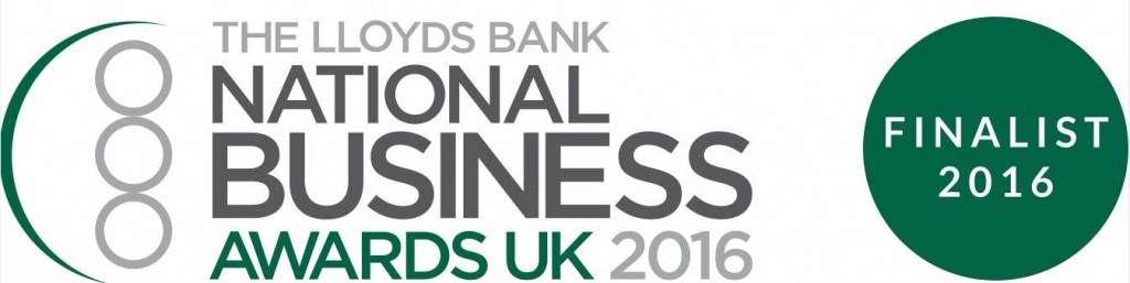 national-business-awards-2016-logo